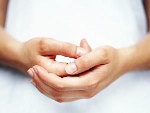 Medica Pain Management - Pain Treatment